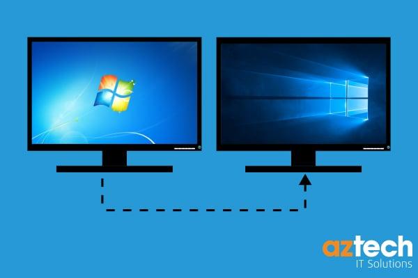 update-to-windows-10_V2