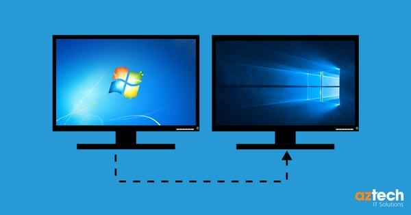 windows10benefits
