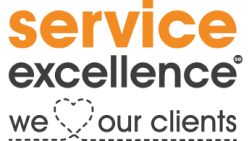AZTECH_SERVICE_EXCELLENCE 1