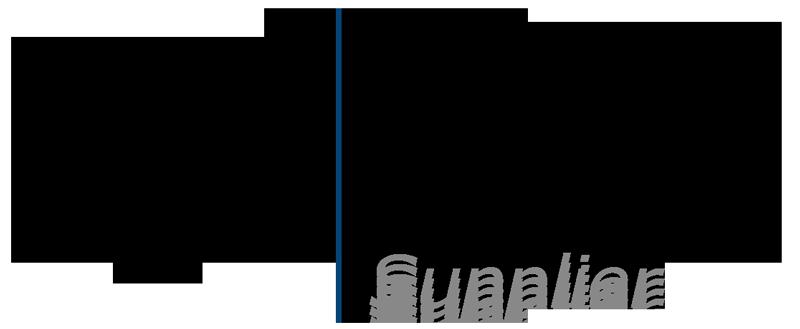 Crown-Commercial-service-supplier-G-Cloud_AztechIT