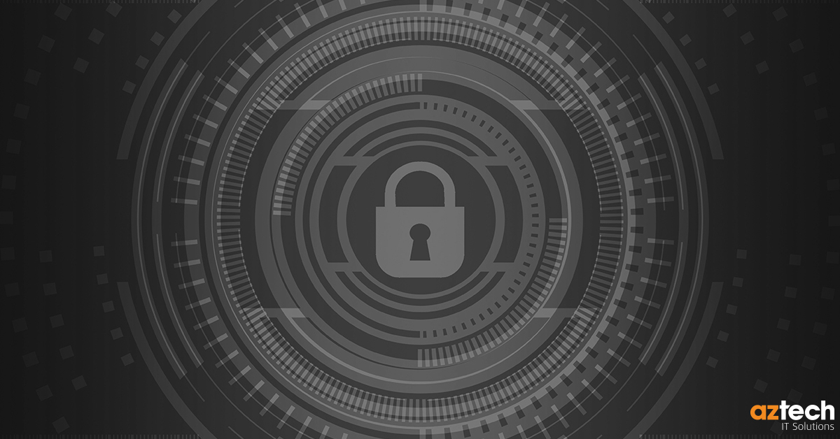 Cyb-Guide-Blog