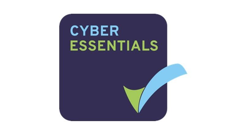 cyber essentials -1